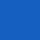 BackJoy Posture+ голубой