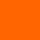 BackJoy Posture+ оранжевый