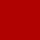 BackJoy Posture+ красный