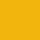 BackJoy Posture+ желтый